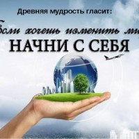 upl_1538507662_147243