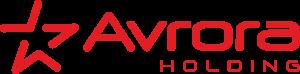 1 Logo AVRORA
